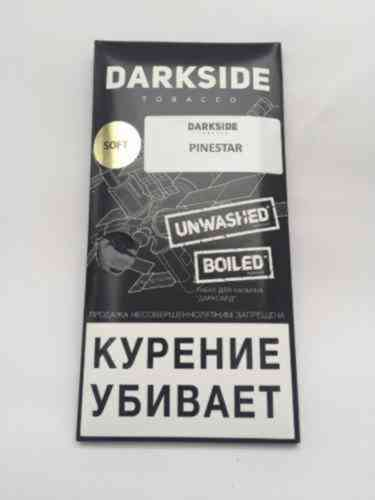 купить Табак Dark Side Medium - Pinestar 250г