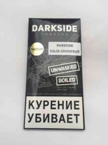 купить Табак Dark Side Medium - Kalee Grapefruit 250г